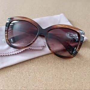 Summer & Rose Sunglasses